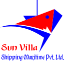 Sunvilla Shipping Maritime Pvt. Ltd.